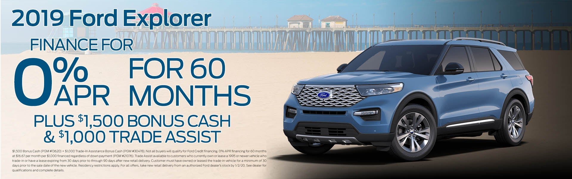 Ford Dealer Locator >> Huntington Beach Ford New Used Ford Dealer Near Irvine Ca