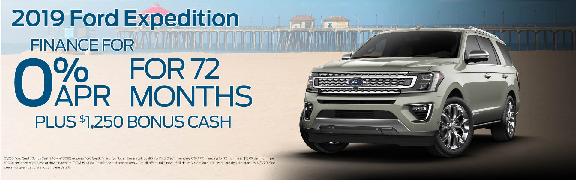 My Ford Credit >> Huntington Beach Ford New Used Ford Dealer Near Long
